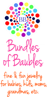 Bundles of Baubles